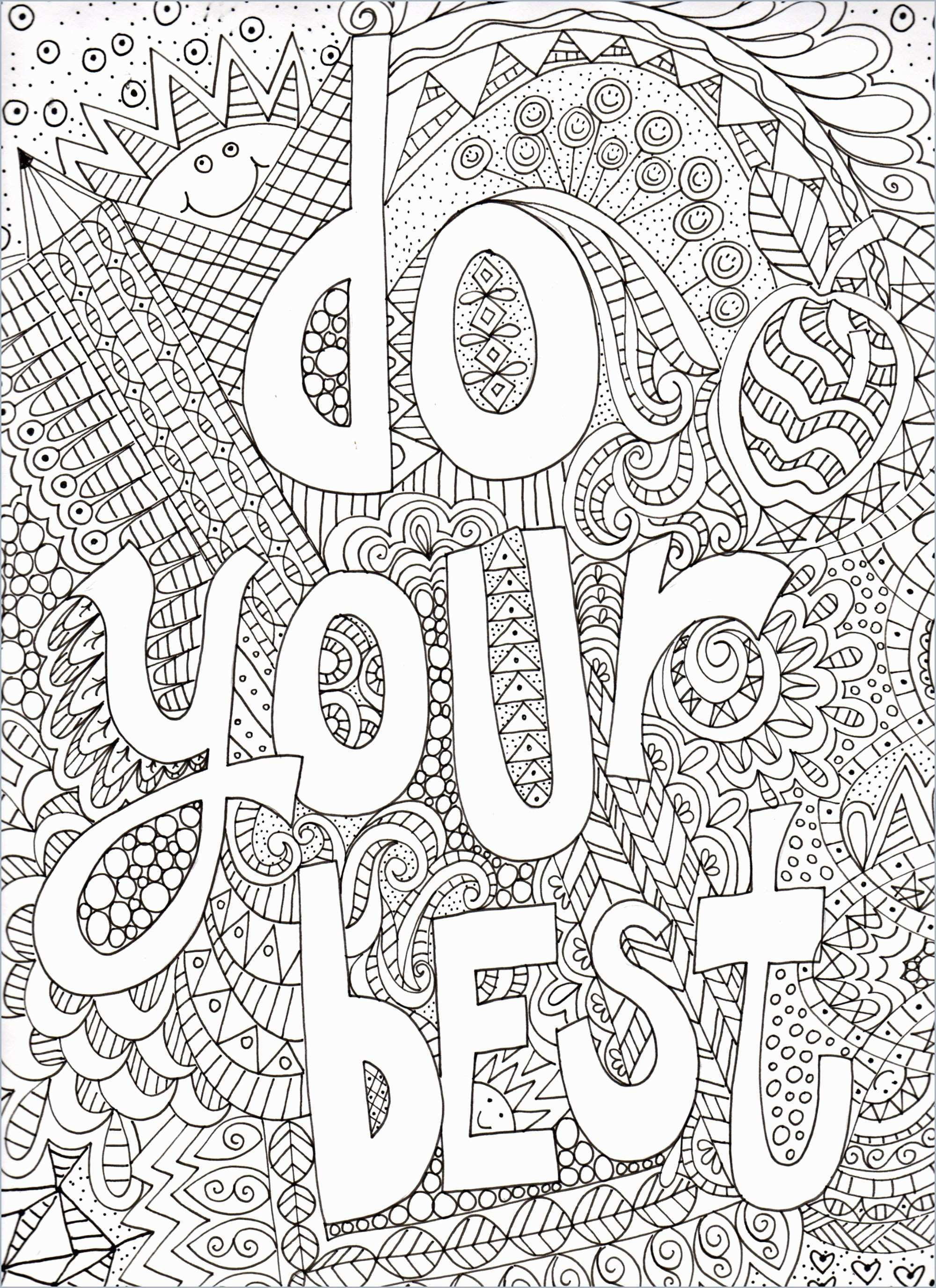 Cute Food Coloring Pages Cute Food Coloring Sheets Inspirational Doodle Coloring Book Cute I