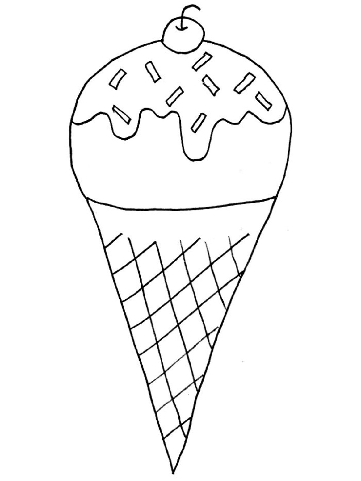 Cute Food Coloring Pages Printable Food Coloring Pages With Sheets Also Free Animal Kids
