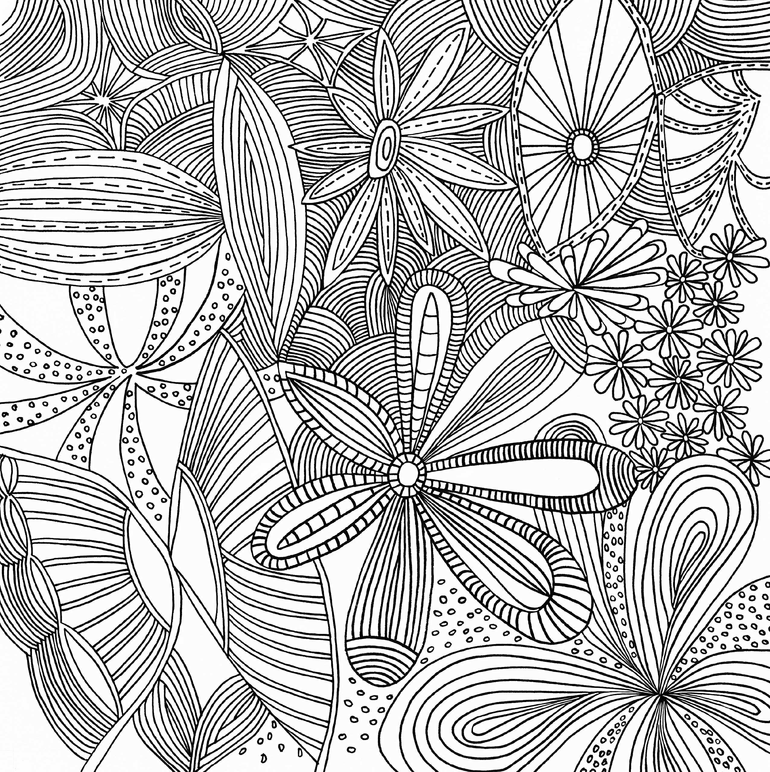 Cute Halloween Coloring Pages Advanced Halloween Coloring Pages New Peacock Coloring Pages Unique