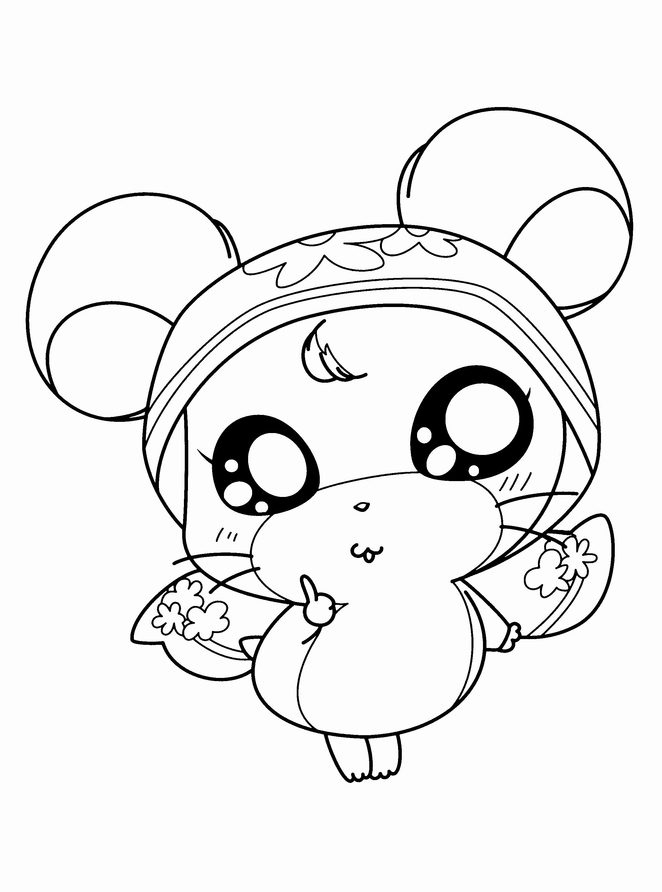 Cute Halloween Coloring Pages Cute Halloween Coloring Pages For Kids Luxury Photos Cool Halloween