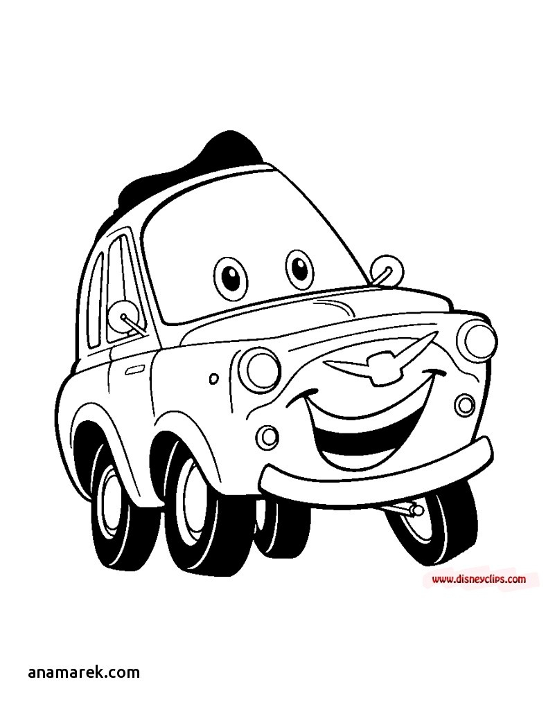 Disney Cars Coloring Pages Free Printable Disney Cars Coloring Pages Glandigoart
