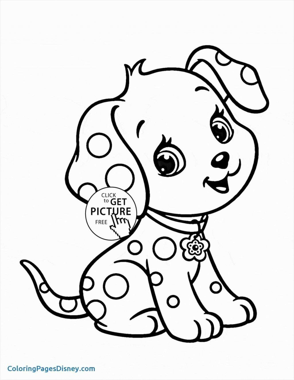 Disney Coloring Pages Free Coloring Pages Free Disney Coloring Pages Pdf Ba Lovely Color Of
