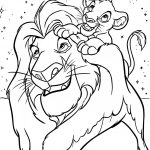 Disney Coloring Pages Free Coloring Pages Phenomenal Printable Coloring Sheetssney Pages