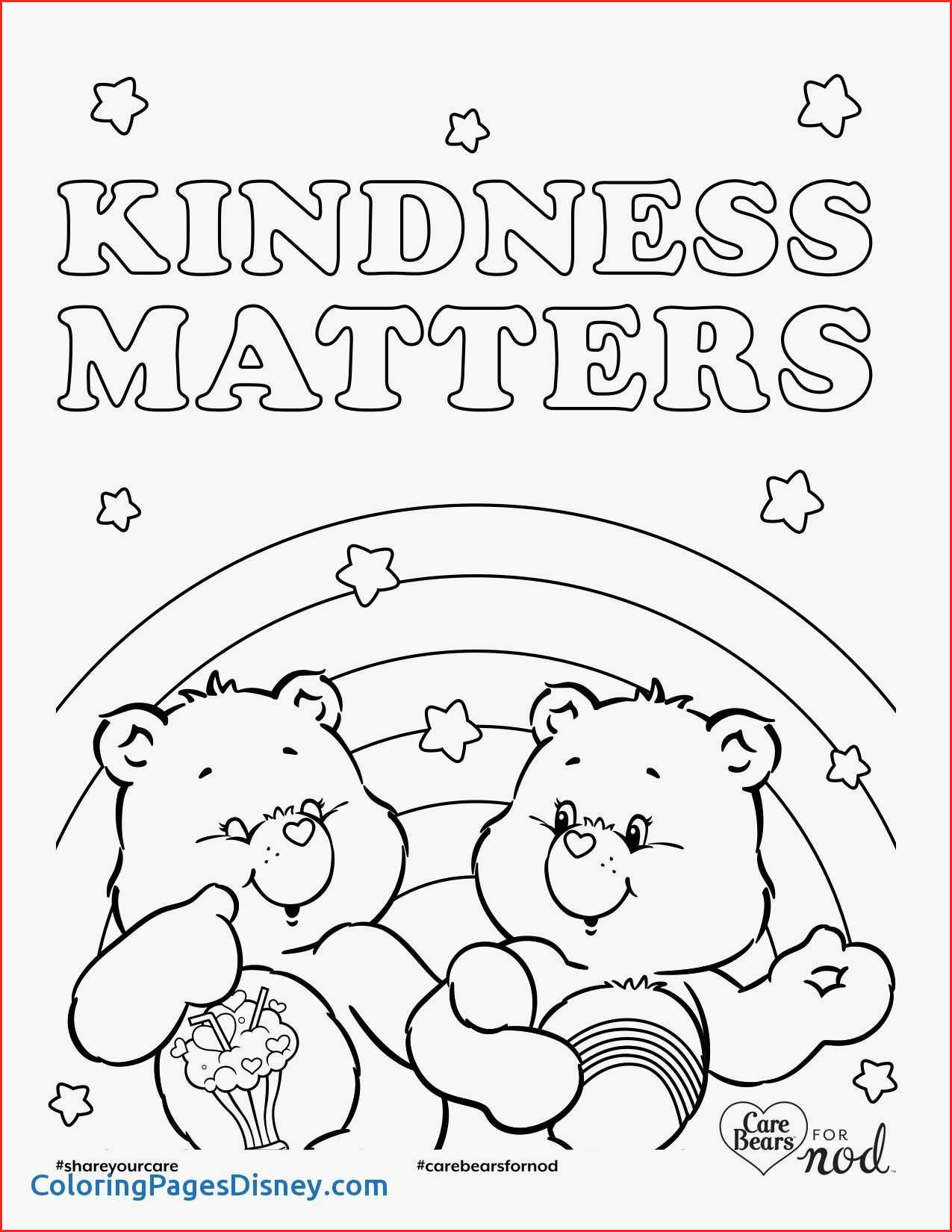 Disney Coloring Pages Free Disney Adult Coloring Awesome Stock Free Printable Coloring Pages