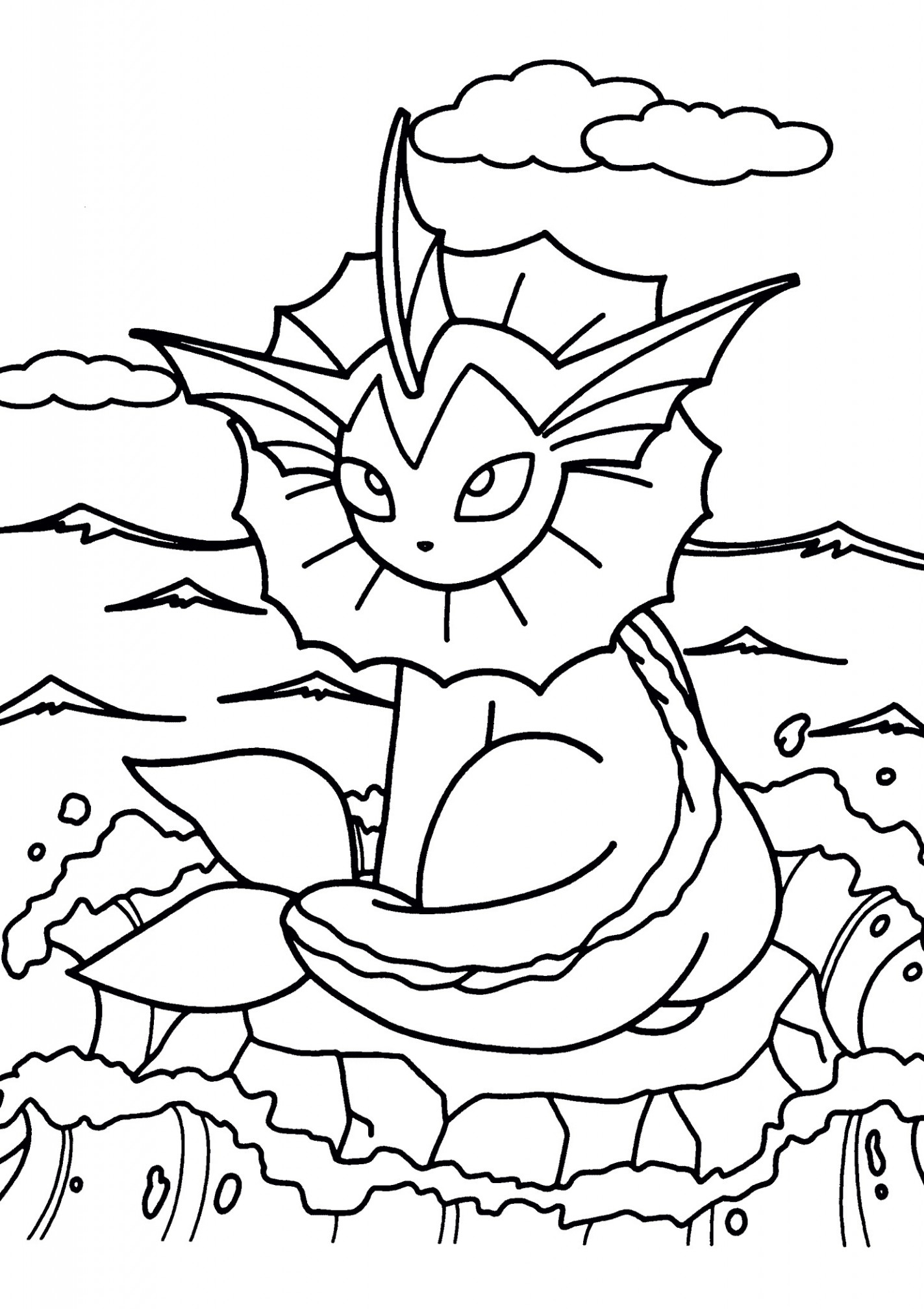 Disney Coloring Pages Free Free Childrens Printable Coloring Pages Free Printable Disney