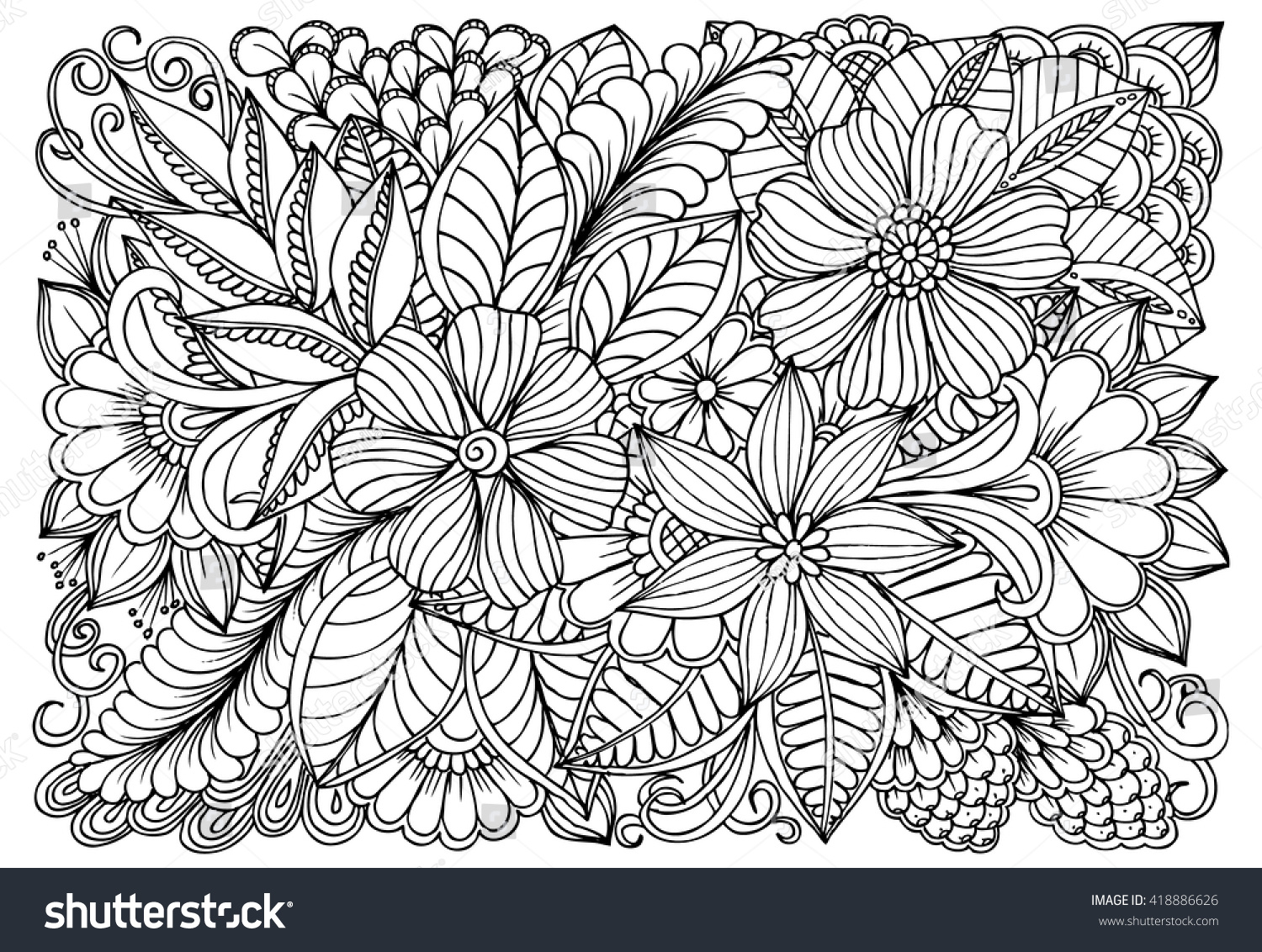 Doodle Art Coloring Pages Coloring Pages 41 Marvelous Doodle Art Coloring Book Doodle Art