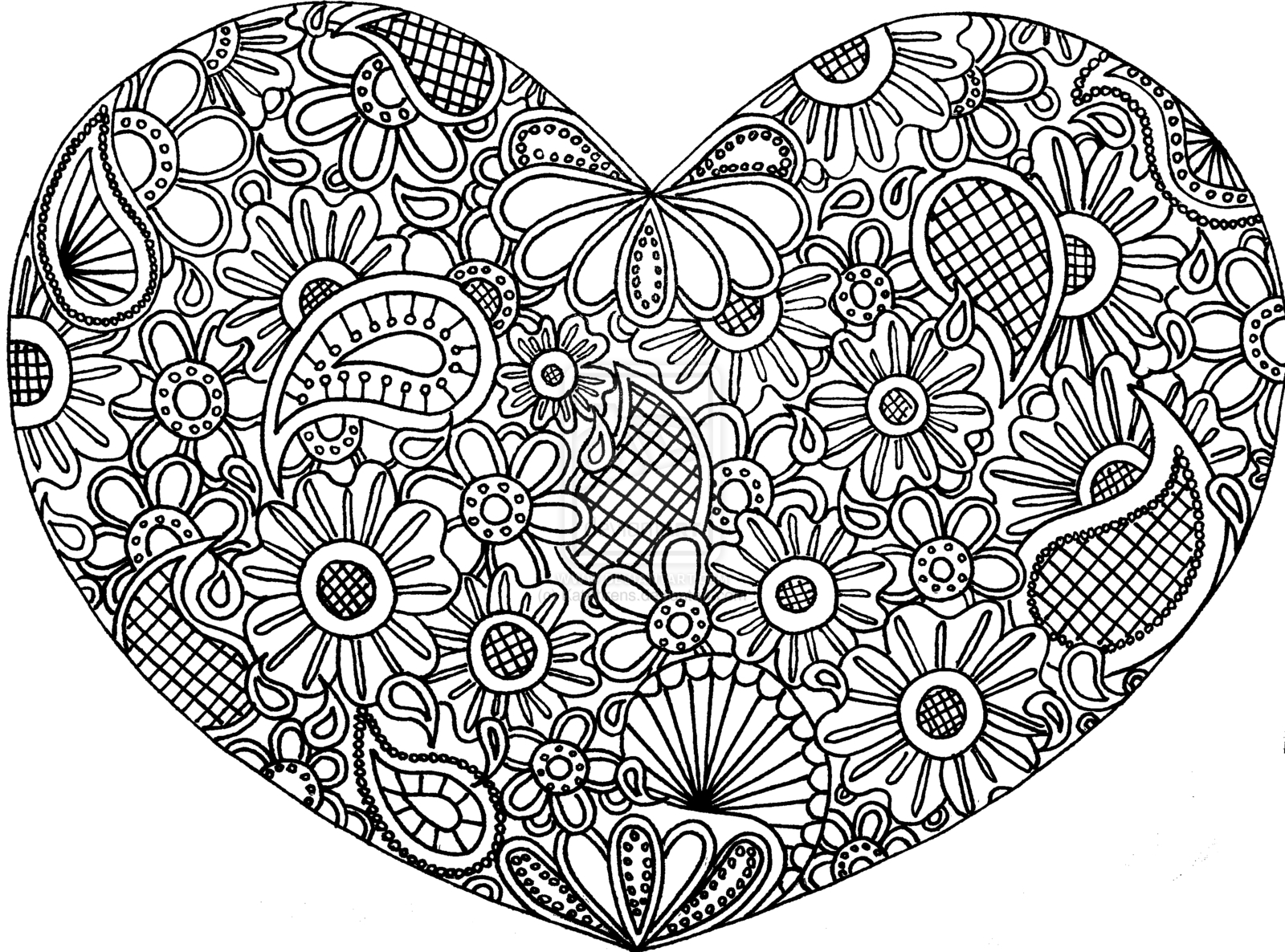 Doodle Art Coloring Pages Doodle Art Alley Quotes Coloring Pages Free Printable Lets With