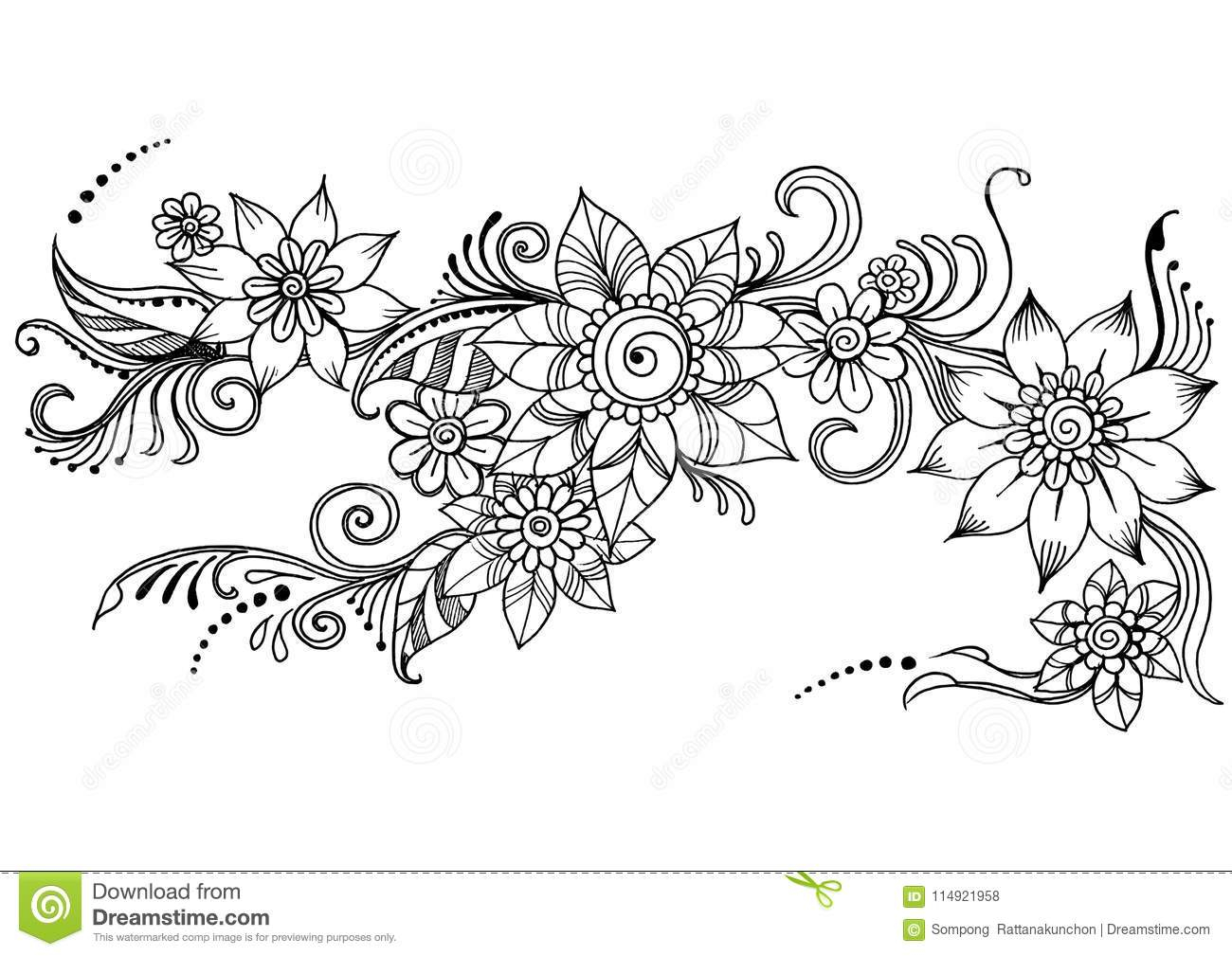 Doodle Art Coloring Pages Doodle Art Coloring Book 62914 Hypermachiavellism