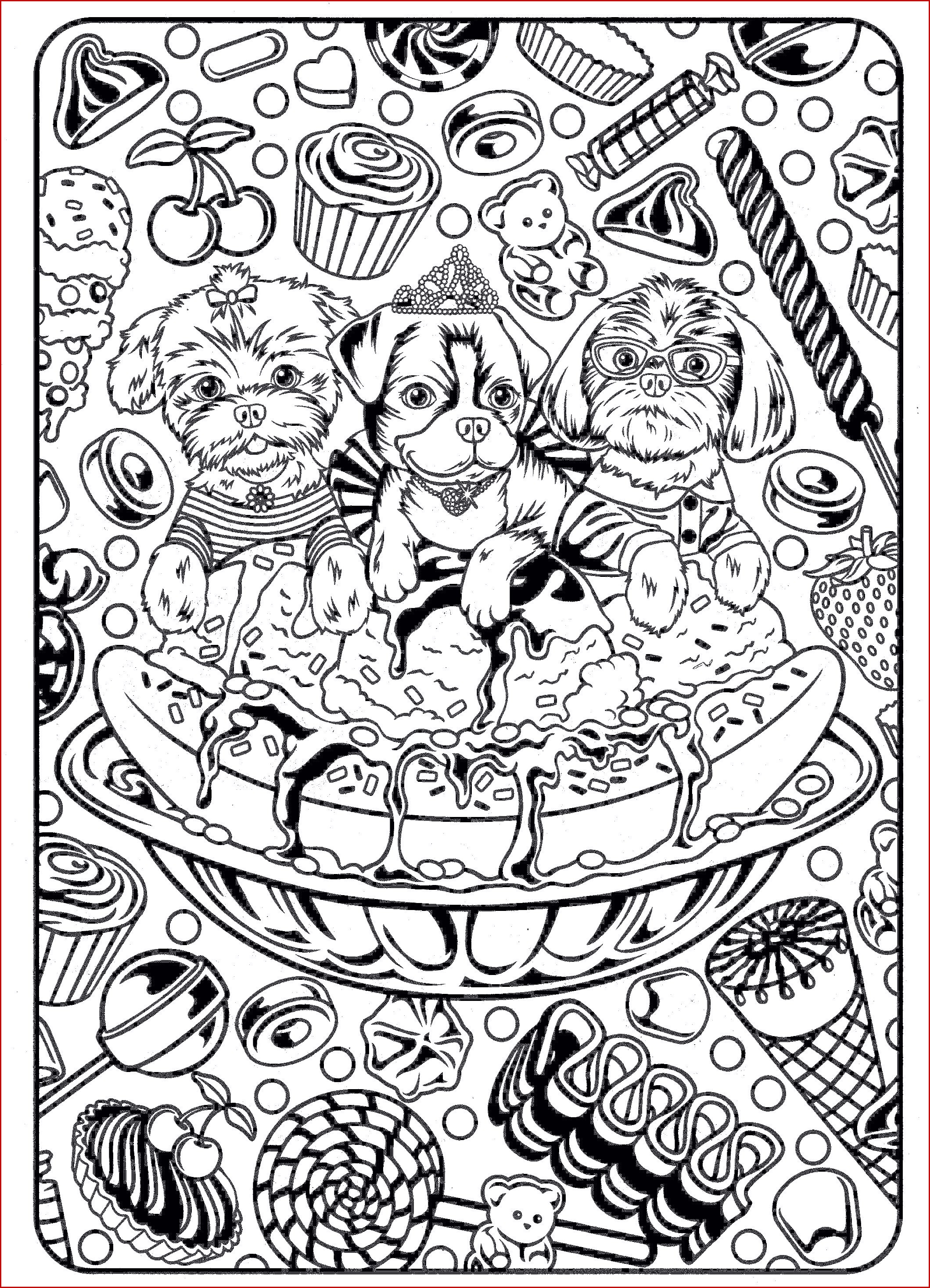 Doodle Art Coloring Pages Extraordinary Doodle Coloring Pages Photos Of Coloring Pages For