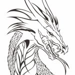 Dragon Coloring Pages Coloring Pages Dragon Coloring Pages Koloringpages Dragons