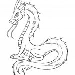 Dragon Coloring Pages Holiday Coloring Dragon Coloring Pages Dragon Dreams Coloring Book