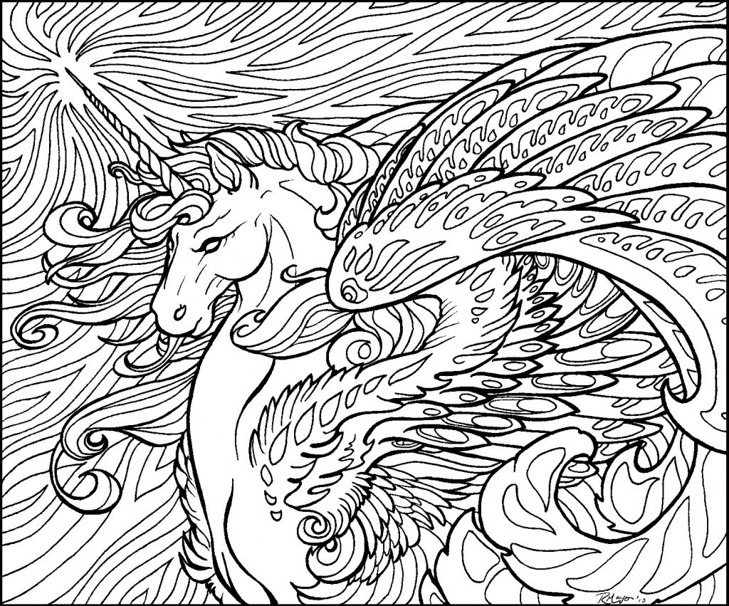 Dragon Coloring Pages Stirringgon Coloring Pages Realistic With Water Free Printable