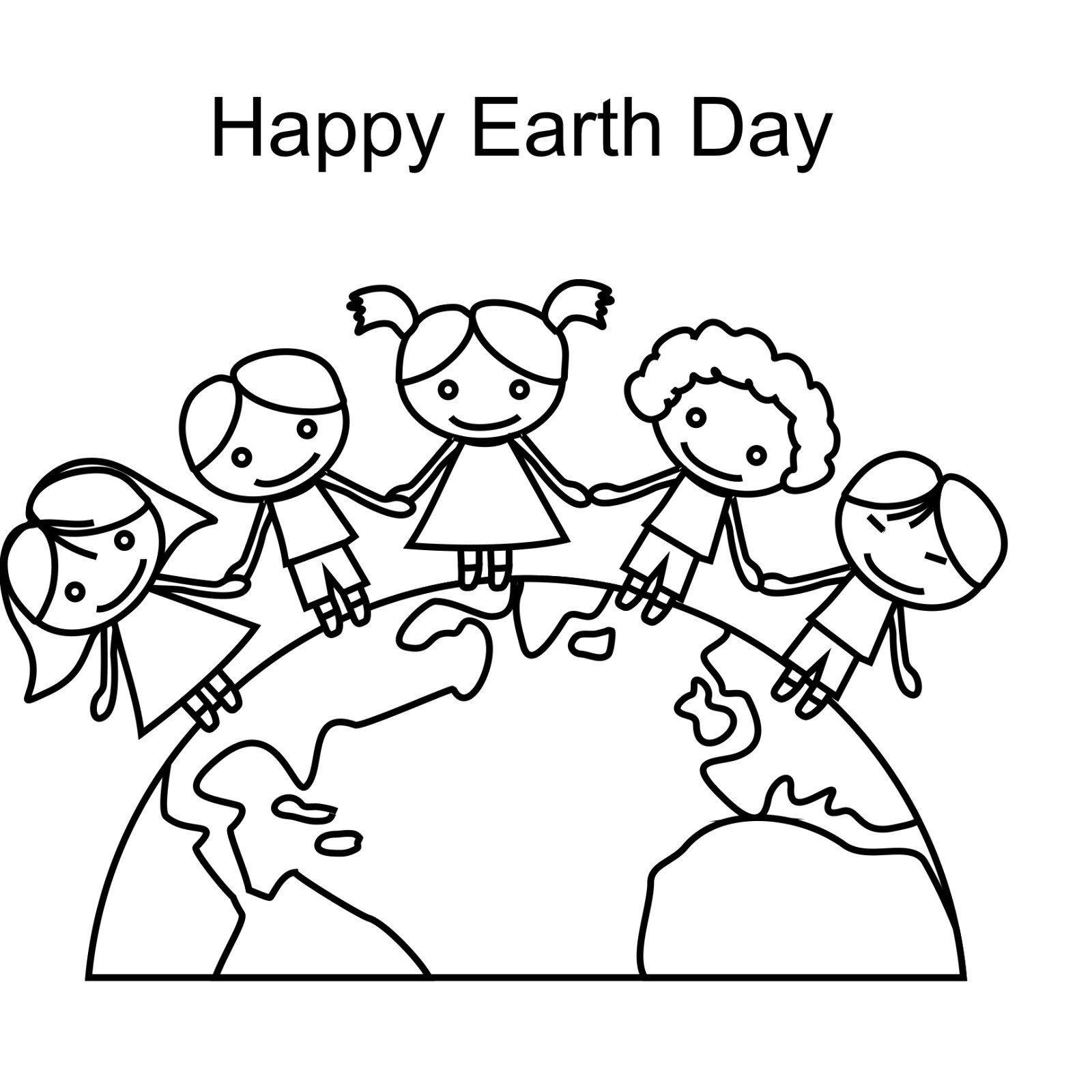 Earth Coloring Pages Coloring Page Earth Day Coloring Sheets Page Adult Monuments