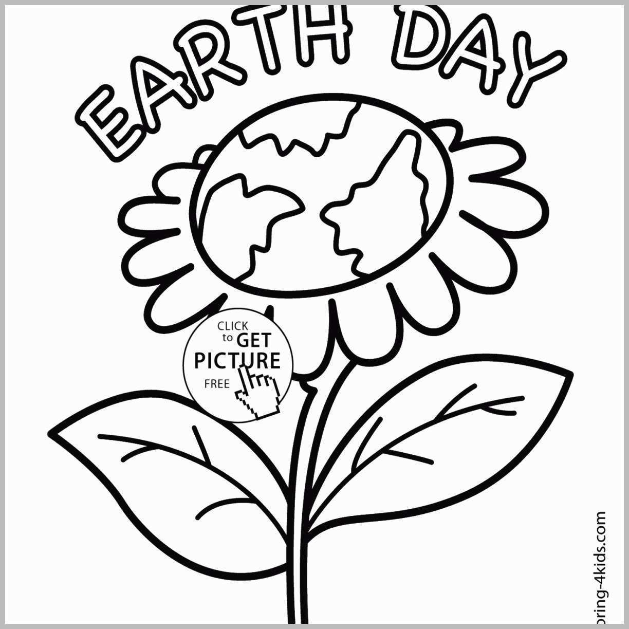 Earth Coloring Pages Coloring Pages Free Printable Coloring Sheets For Memorial Day
