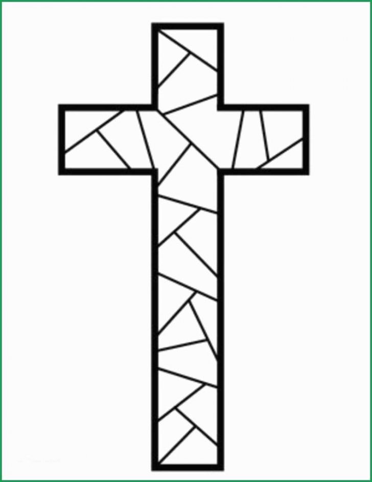 Easter Coloring Pages Religious Childrens Christian Coloring Pages Print Free Pleasant Free