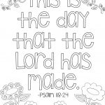 Easter Coloring Pages Religious Coloring Pages Coloringages Freerintablehenomenal Christian