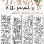 Easter Coloring Pages Religious Free Easter Coloring Pages Religious Inspirational Free Easter Color