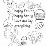 Easter Coloring Pages Religious Religious Easter Coloring Pages For Toddlers Epic Free Easter