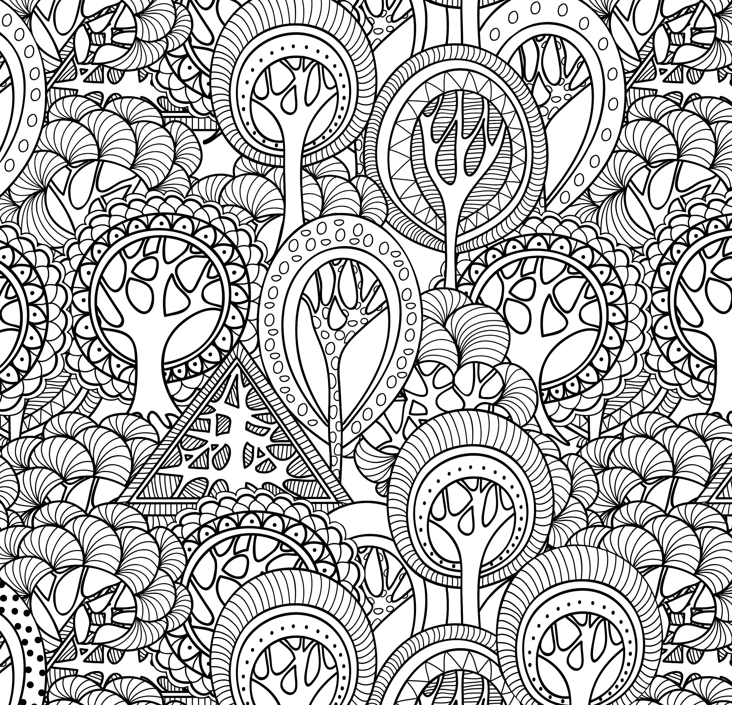 Elephant Adult Coloring Pages Coloring Pages For Adults Printable Elephant New Downloadable Adult