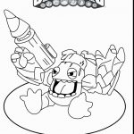 Elephant And Piggie Coloring Pages Elephant And Piggie Coloring Pages Awesome Piggie And Elephant