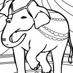 Elephant And Piggie Coloring Pages Elephant And Piggie Coloring Pages Dapmalaysia