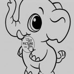 Elephant And Piggie Coloring Pages Elephant And Piggie Coloring Pages Kanta