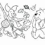 Elephant And Piggie Coloring Pages Mo Willems Coloring Pages Elephant And Piggie Hard January Coloring