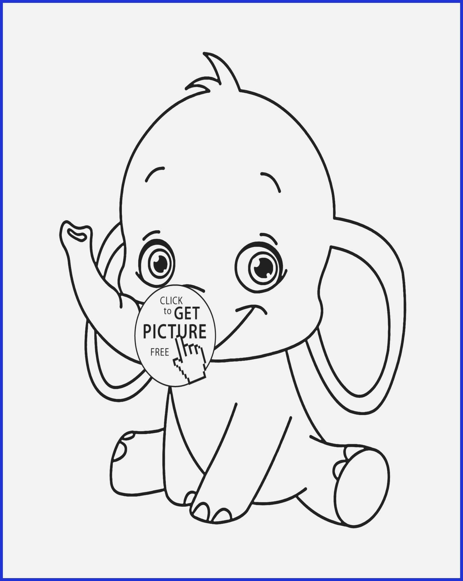 Elephant And Piggie Coloring Pages Piggie And Gerald Coloring Pages Beautiful Coloring Pages Elephants