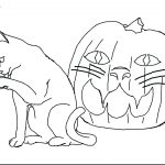 Elephant And Piggie Coloring Pages Piggie And Gerald Coloring Pages Best Of Mo Willems Coloring Pages