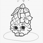 Fall Tree Coloring Pages Elegant Autumn Tree Coloring Sheet Spurl