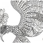 Fantasy Coloring Pages Free Printable Fantasy Coloring Pages For Kids Best Coloring Pages