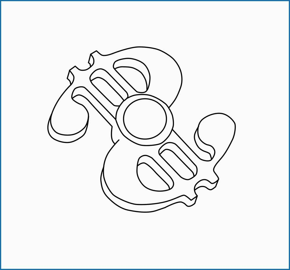 Fidget Spinner Coloring Page Fidget Spinner Coloring Pages To Print Photo Album Sabadaphnecottage