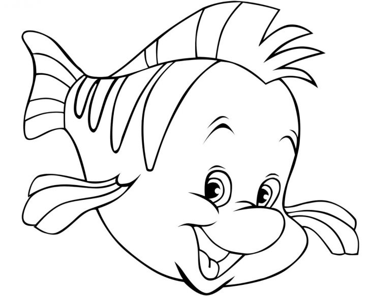 Finding Nemo Coloring Pages Finding Nemo Coloring Sheets Themewsbeautyclinic