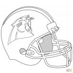 Football Helmet Coloring Page 23 Football Helmet Coloring Page Pictures Free Coloring Pages Part 2