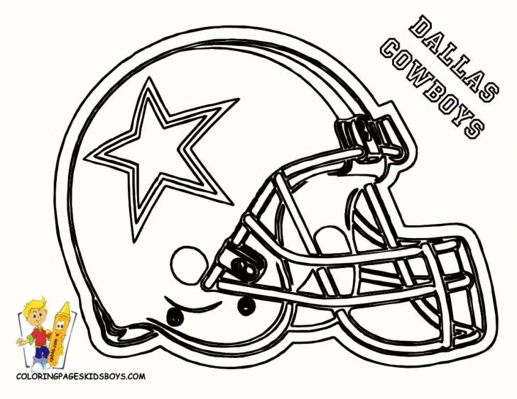Football Helmet Coloring Page Broncos Helmet Coloring Page Lovely 25 Unique Football Helmets