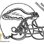 Football Helmet Coloring Page Chic Ideas Football Helmets Coloring Pages Best Of Helmet Page
