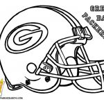 Football Helmet Coloring Page Colorful Football Helmet Coloring Page Awesome Nfl Helmets Pages