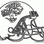 Football Helmet Coloring Page Elegant Of Football Helmet Coloring Page Gallery Printable