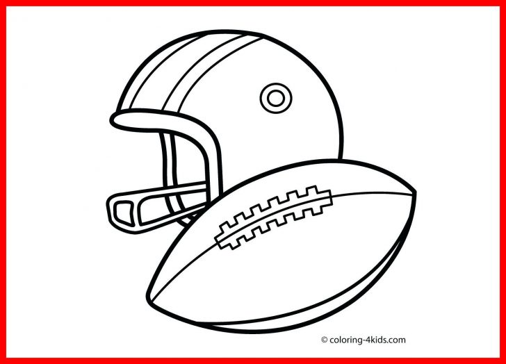 Football Helmet Coloring Page Football Helmet Coloring Page Beautiful Patriots Nfl Pages Minnesota