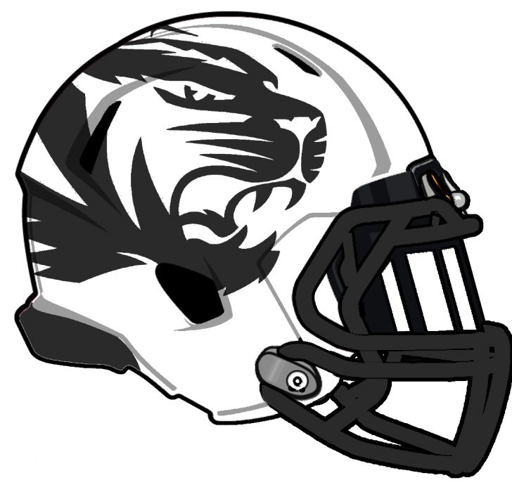 Football Helmet Coloring Page Football Helmet Coloring Page Coloring Pages For Kids