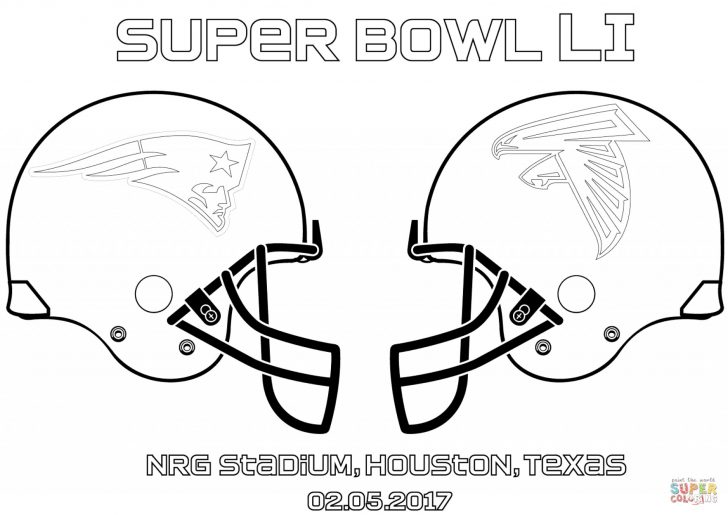 Football Helmet Coloring Page Football Helmet Coloring Pages 01 Lockers And Page Desudesu