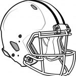 Football Helmet Coloring Page Free Printable Football Helmets Download Free Clip Art Free Clip