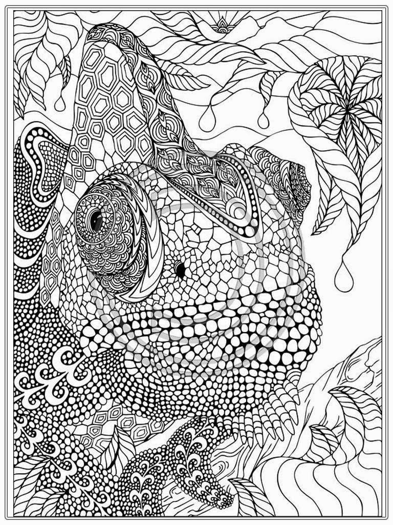 Free Adult Coloring Pages 10 Free Printable Holiday Adult Coloring Pages In Bitslice