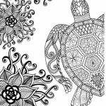 Free Adult Coloring Pages Coloring Page Screen Shot At Pm Free Adult Coloring Pages Page