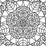 Free Adult Coloring Pages Coloring Pages To Color Online For Free 29686 Longlifefamilystudy
