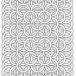 Free Adult Coloring Pages Free Adult Coloring Pages Happiness Is Homemade