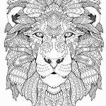 Free Adult Coloring Pages Free Adult Coloring Pages Pdf Awesome Animals Adult Coloring Pages