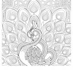 Free Adult Coloring Pages Steampunk Coloring Pages Fresh Free Adult Coloring Pages Coloring
