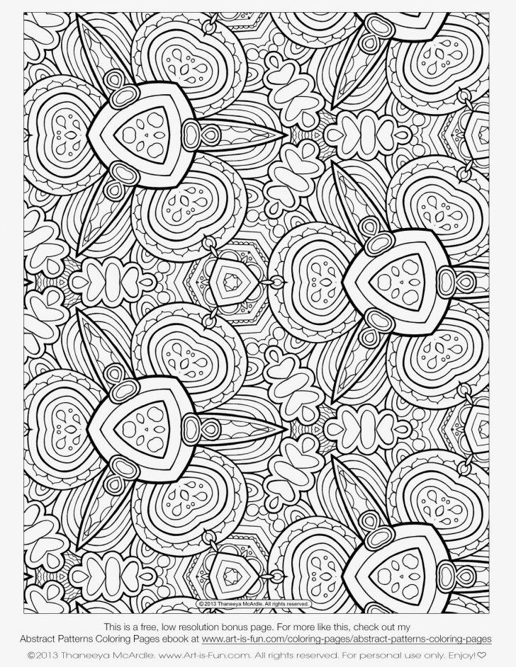 Free Mandala Coloring Pages Butterfly Mandala Coloring Pages Inspirational Free Mandala Coloring