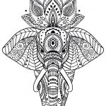 Free Mandala Coloring Pages Free Mandala Coloring Pages Bl5t Free Mandala Coloring Pages New